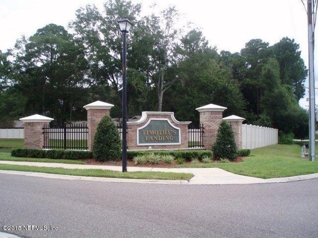 Home for rent 7732 highchair dr jacksonville fl 32210 for 2 bedroom house for rent in jacksonville fl