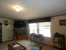 2053 N York Hwy, Jamestown, TN 38556