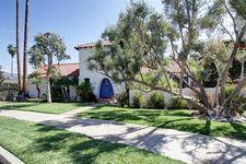 386 S Meridith Ave, Pasadena, CA 91106