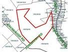 POPLAR RUN RD, Normalville, PA 15469