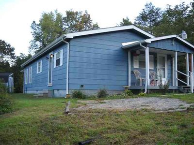 69 Sallees Dr, Flatwoods, KY
