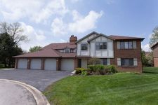 13206 N Country Club Ct Apt 2B, Palos Heights, IL 60463