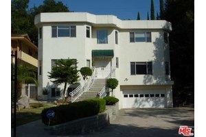 1830 Rosita Dr, Glendale, CA 91208