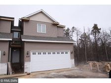 2127 Liberty Glen Loop Se, Saint Cloud, MN 56304