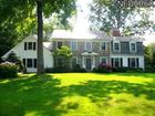 Photo of 2741 Sherbrooke Rd, Shaker Heights, OH 44122