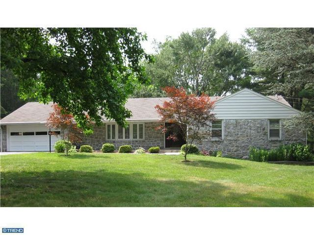 2841 Coventryville Rd, Pottstown, PA