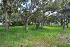 126 Eden Creek Ln, Jensen Beach, FL 34957