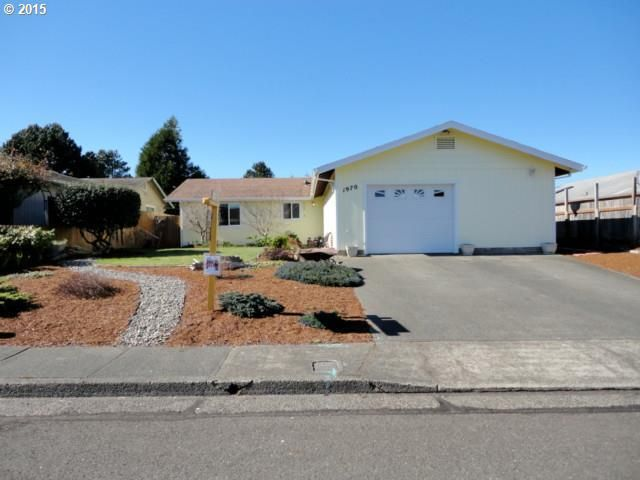 1970 hayes st north bend or 97459 recently sold home
