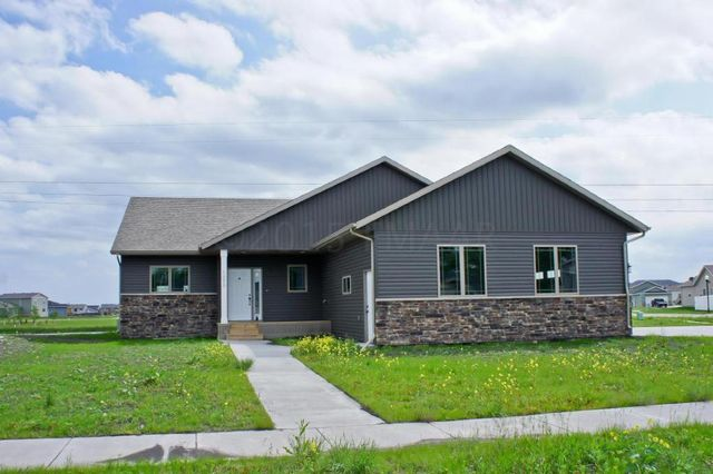 5888 autumn dr s fargo nd 58104 home for sale and real