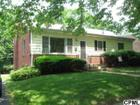 3139 Brookfield Road, Harrisburg, PA 17109