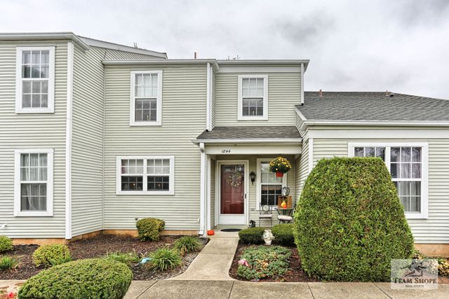 1844 wexford rd palmyra pa 17078 home for sale and