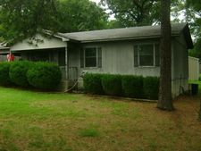 106 Hunter Dr, Hot Springs, AR 71913