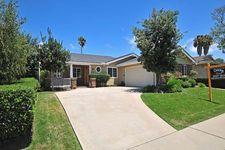3178 Mercer Ln, San Diego, CA 92122