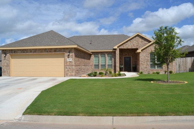 How Property Taxes Are Calculated In San Angelo