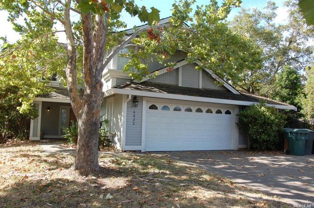 4922 falconwood ct antelope ca 95843 home for sale and