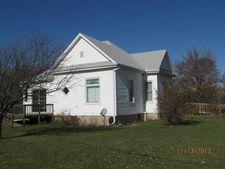 34245 Elkhorn Trl, Graham, MO 64455