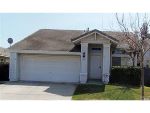2762 Parkview Ter, Fairfield, CA