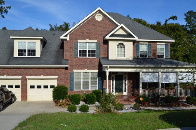 Home For Rent 1257 Hardy Pointe Dr Evans Ga 30809