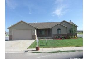 391 E Eagle Way, Preston, ID 83263