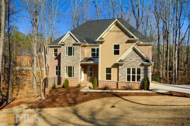 11755 king rd roswell ga 30075 home for sale and real