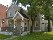 79 Whitmore St, Hartford, CT 06114
