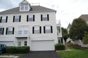 6 Johnsborough Ct # 50, Reisterstown, MD 21136