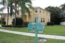 255 Saratoga Blvd E, Royal Palm Beach, FL 33411