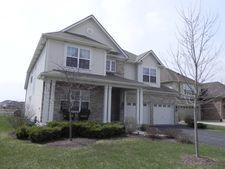 26417 W Red Apple Rd, Plainfield, IL 60585