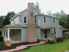 2564 Old Hershey Rd, Elizabethtown, PA 17022