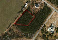 3883 Old Buck Creek Rd, Longs, SC 29568