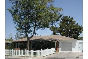 2208 W Indianola Ave, Phoenix, AZ 85015