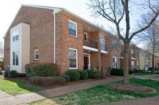 4220 Lone Oak Rd, Nashville, TN 37215