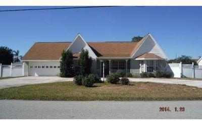 4419 Higson Ave, Sebring, FL