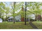31 Eagles Way, Cold Spring, NY 10516