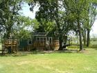 2331 Vz County Road 2624, Wills Point, TX 75169
