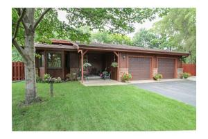 3675 115th Ave NW, Coon Rapids, MN 55433