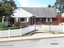 116 Sunset Rd, Lewistown, PA 17044