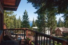 609 Lariat Cir # 3, Incline Village, NV 89451