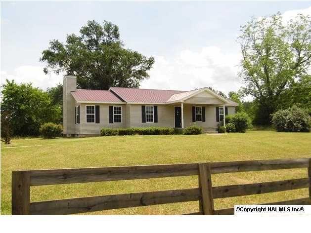 1535 County Road 140, Gaylesville, AL 35973
