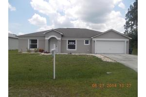 248 Benchor Rd NW, Palm Bay, FL 32907