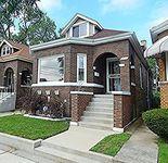 9638 S Bishop St, Chicago, IL 60643