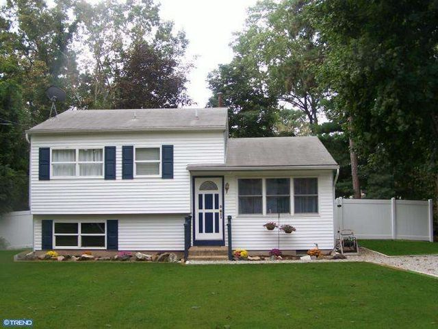 316 fairmont ave williamstown nj 08094 for Kitchen cabinets 08094