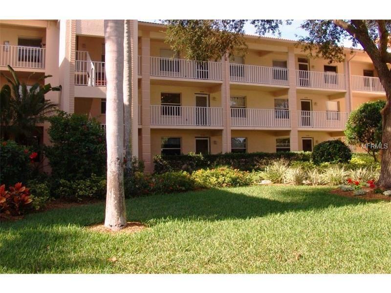 9320 Clubside Cir Unit 2205 Sarasota, FL 34238