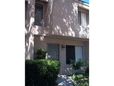 209 N Singingwood St Unit 16, Orange, CA 92869
