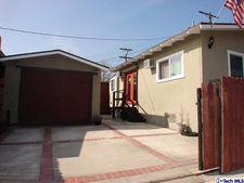 1609 North Avenue 51, Los Angeles, CA 90042