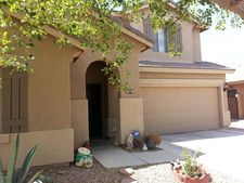 207 S La Amador Trl, Casa Grande, AZ 85194
