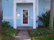 5091 Starfish Dr Se Apt D, St Petersburg, FL 33705