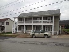 1004 E Main St, Rural Valley, PA 16249