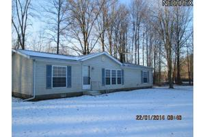 2586 State Route 14, Deerfield, OH 44411