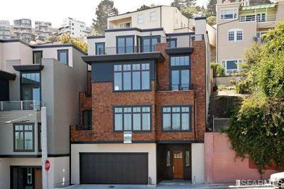 1395 Clayton St, San Francisco, CA